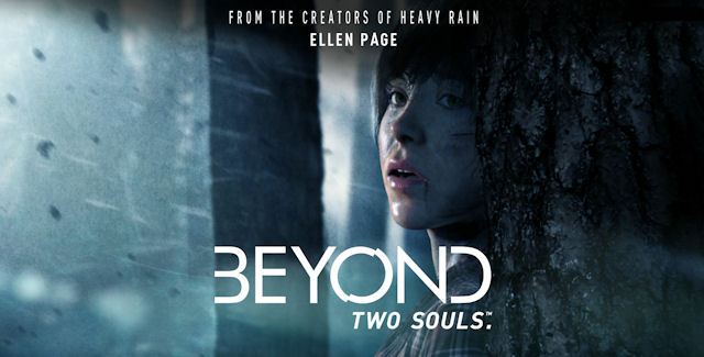 beyond-two-souls-logo