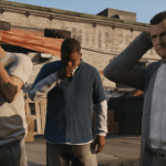 Grand Theft Auto V Coming to PC in 2014?