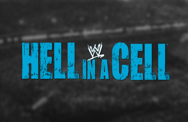 WWE Hell in a Cell Review: Slighty better than Battleground