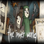 The Inner World Review: Why You Should Fear Hedgehogs
