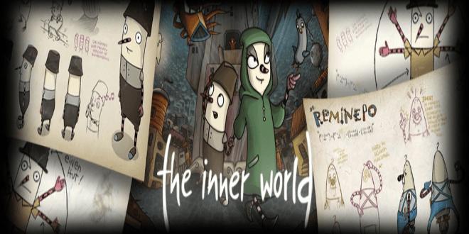 innerworld