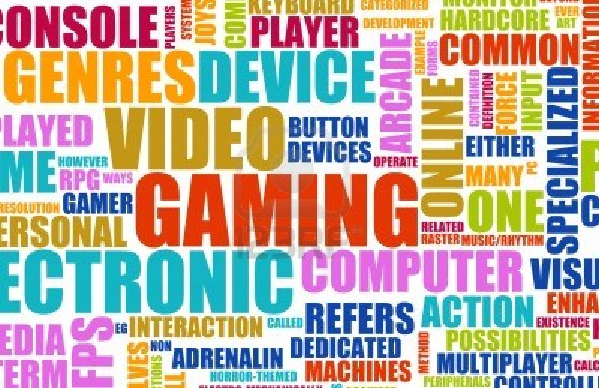 From Education to Cinema and Entertainment, Where Does Gaming Stand?