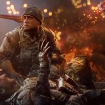 So Linear It's Insulting: The Trouble With Battlefield 4's Campaign