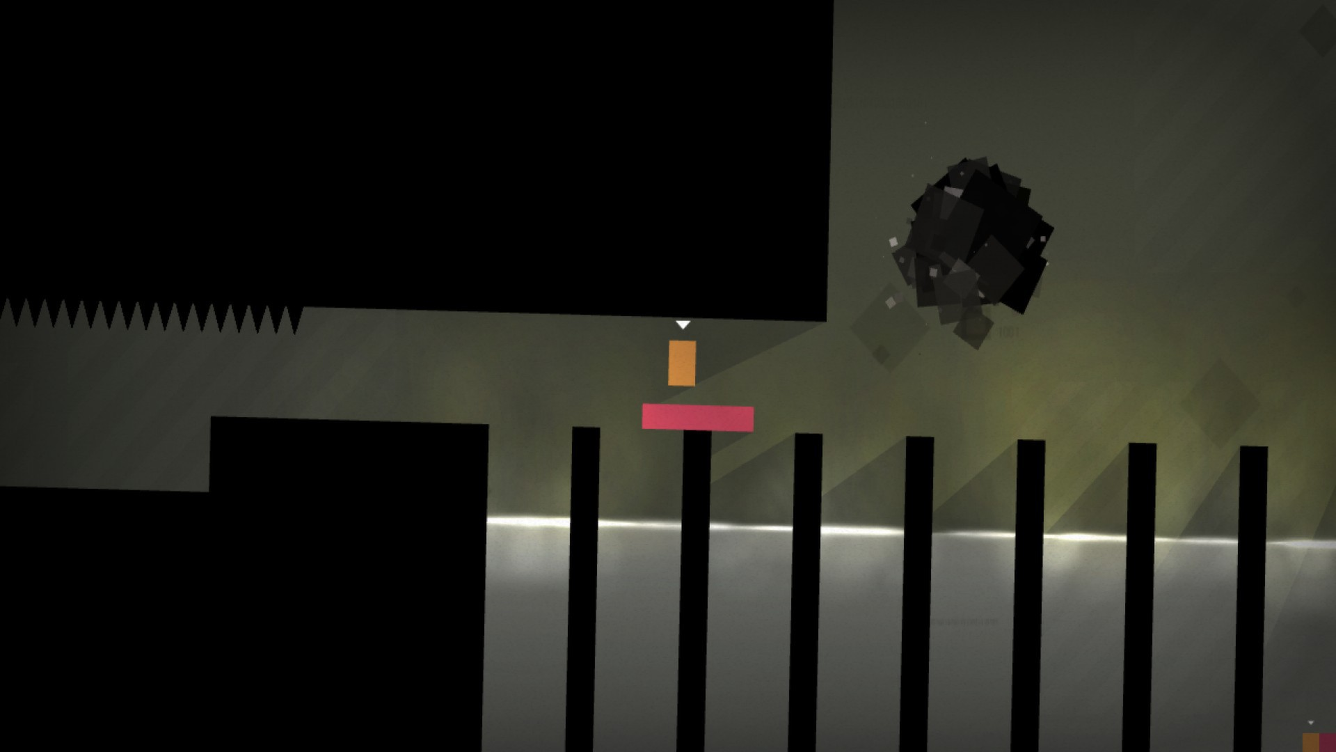 20 Great Indie Games from 2013 You Won't Want to Miss