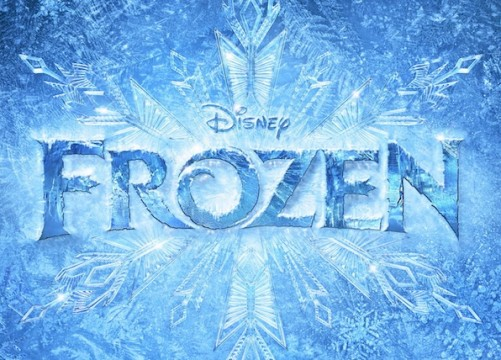 The Five Most Interesting Themes of Disney's Frozen