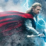 Thor: The Dark World Review: A Completely Forgettable Experience