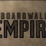 Boardwalk Empire Season 4 Review: A Straight Classic, No Chaser