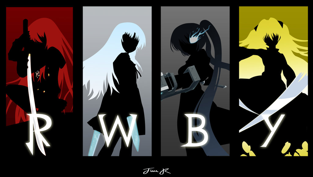 Rwby_x_anime_guess_which_by_iwantmelonpan-d643l5k