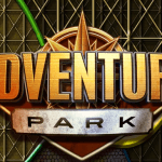 Adventure Park Review: A Wild Ride?