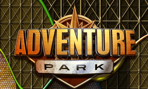 Adventure Park Review: A Wild Ride?