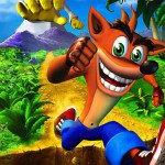 Activision wants to bring back the Bandicoot