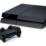 Sony Releases a Comprehensive FAQ About the PS4