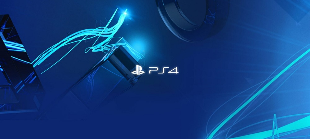 What To Expect From The PS4 Masamune System Update