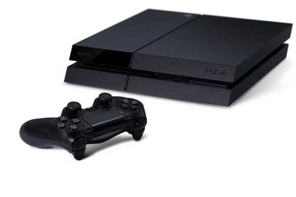 Sony Shares Staggering Statistics On Eve Of PS4's Birthday