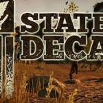 Leaked Trailer for State of Decay DLC Breakdown
