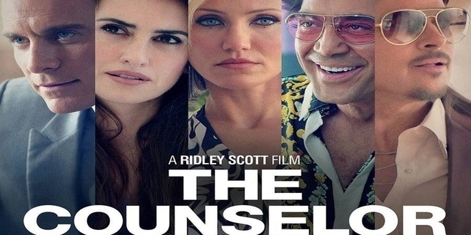 The Counselor Review: A Film In Need Of Counsel