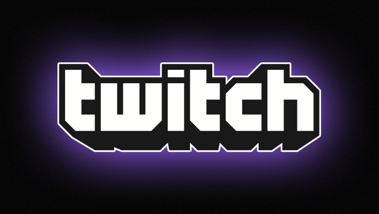 "Nintendo: Twitch Streaming Isn't ""A Lot of Fun"" By Itself"