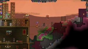 starbound multiplayer