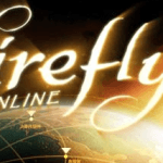 Firefly Online Coming To PC and Mac In Summer 2014