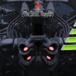Sword Art Online Episode 13 Review: The Skeletal Centipede