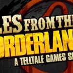 Telltale Announces Tales From the Borderlands for 2014