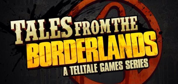 Tales From The Borderlands – New Screenshots Revealed