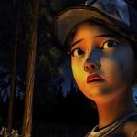 Telltale's The Walking Dead: Season Two Gets Release Date