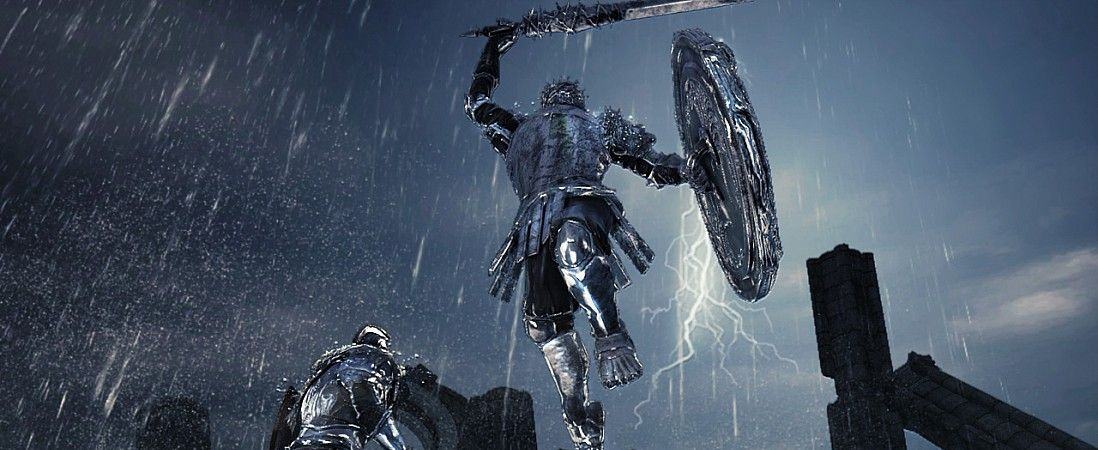 Leviathyn's Most Anticipated Games of 2014