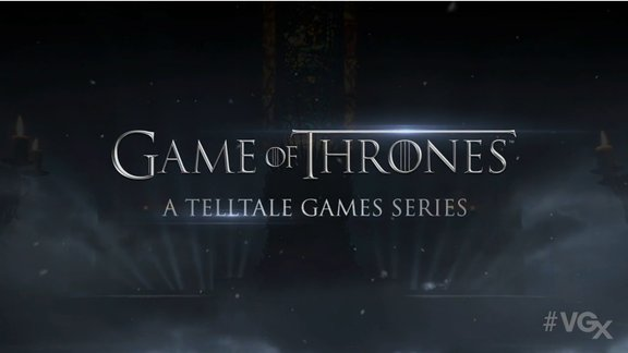 Telltale Still Releasing Game of Thrones Title This Year