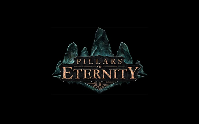 Project Eternity Gets a New Name and Awesome Teaser Trailer