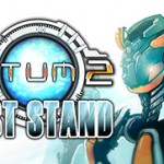 Chamber of Game: Sanctum 2 DLC: The Last Stand