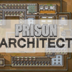 6 improvements that I would like to see in Prison Architect