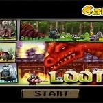 Flash Game of the Week: Loot Hero
