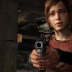 """The Last of Us """"Left Behind"""" DLC Given a Release Date"""
