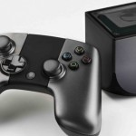 New 16GB Ouya Revision Announced