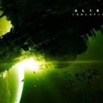 Alien: Isolation – The Horror Game We've Dreamed Of?