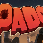 Loadout – How Many Combinations You Say?