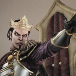 Fable Trilogy Confirmed, Set For February Release