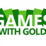 November XBL Games With Gold Announced