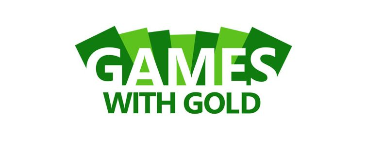 Microsoft Goes Big With April's Games with Gold