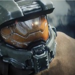 Halo is Coming to the Xbox One in 2014