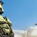 Halo 4 Art Director Changes Role Within 343 Industries