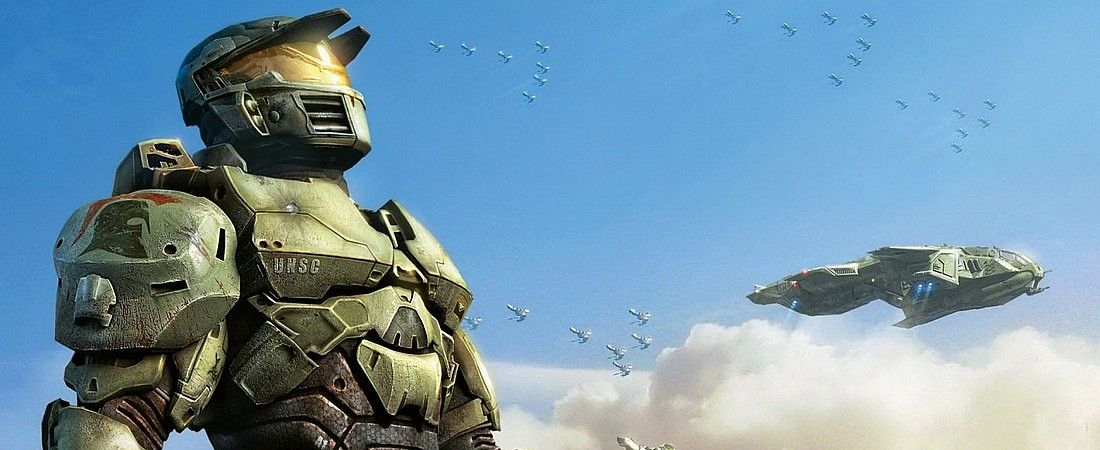 MatchMaking Issues Hit Halo: The Master Chief Collection