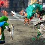 Hyrule Warriors Could Be Great If We Give It A Chance