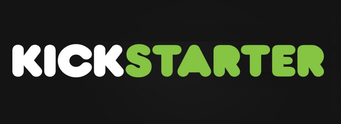 Kickstarter Round-Up: September
