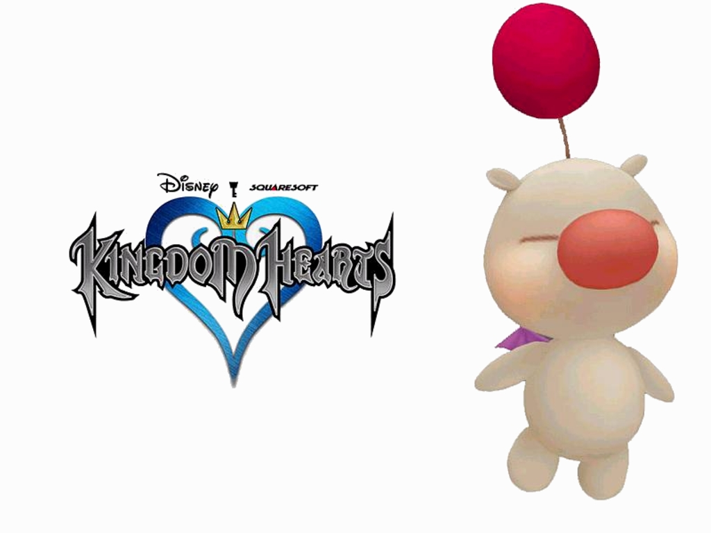 Kingdom-Hearts-Moogle-Wallpaper