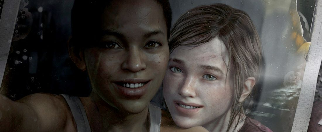 We Couldn't be More Ready for The Last of Us' Single-Player DLC