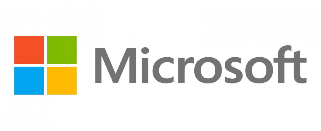 2014 Microsoft E3 Conference Roundtable Podcast