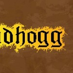 Nidhogg Review: Swordfighting With Style