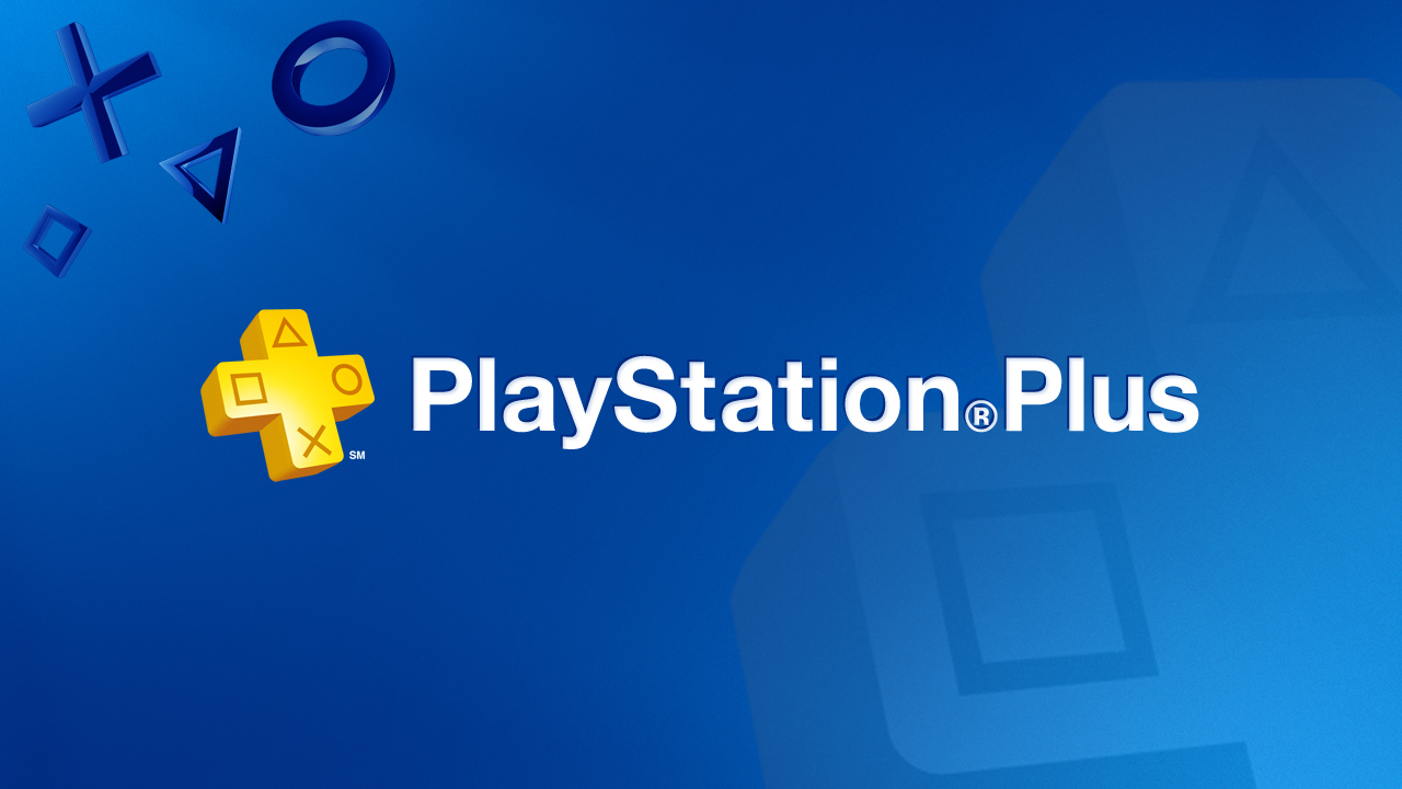 Playstation Plus in February Gets a Nice Lineup
